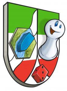 logo nrw spielt neu